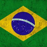 Brazil Facts For Kids | Land of the Holy Cross