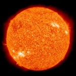 Facts About The Sun For Kids | The Brightest Star