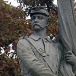 Battle Of Gettysburg Facts | A Turning Point In Civil War