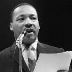 Martin Luther King Facts For Kids | Most Appealing And Unforgettable
