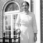 Rosa Parks Facts For Kids | Top 11 Facts