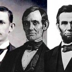 Abraham Lincoln Facts For Kids | The 16th President Of USA