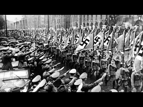 The Holocaust Facts For Kids | What Really Happened?