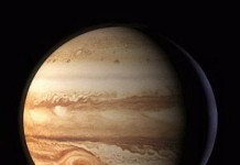 jupiter facts for kids | jupiter