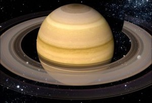 saturn facts for kids | saturn