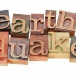 Earthquake Facts For Kids | Real Events And Facts