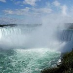 Niagara Falls Facts For Kids – The Three Waterfalls