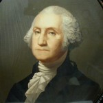 George Washington Facts For Kids – The First President of America