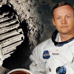 Neil Armstrong Facts For Kids – The First Man on Moon