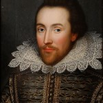 William Shakespeare Facts For Kids
