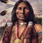 Native American Facts For Kids
