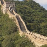 Great Wall of China Facts For Kids – Fun Facts for Kids