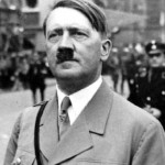 Adolf Hitler Facts for Kids | Rare Facts about Adolf Hitler