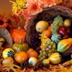 Thanksgiving Facts for Kids | An American National Holiday