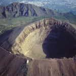 Mount Vesuvius Facts For Kids | The Most Active Volcano in Europe
