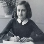 Anne Frank Facts For Kids | The Holocaust Victim