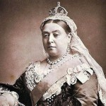 Queen Victoria Facts For Kids | Empress Of India