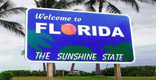 florida facts for kids