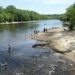 Mississippi River Facts For Kids | Third Largest Basin