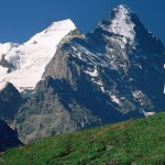 Mountain Facts for Kids | Interesting Facts