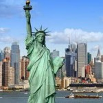New York Facts For Kids | Interesting Facts