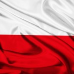 Poland Facts For Kids | Land of the Fields
