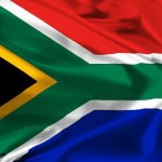 South Africa Facts For Kids | The Rainbow Nation