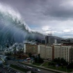 Tsunami Facts for Kids | Facts about Tsunami