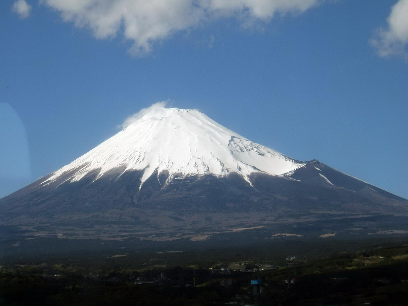 mount fuji mount fuji facts for kids facts for kids