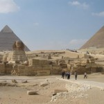 Pyramid Facts For Kids | Monuments Of Ancient People