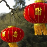 Chinese New Year Facts For Kids | Longest Chinese Festival