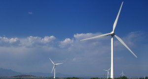 Wind Power Facts For Kids