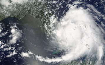 hurricane katrina facts for kids