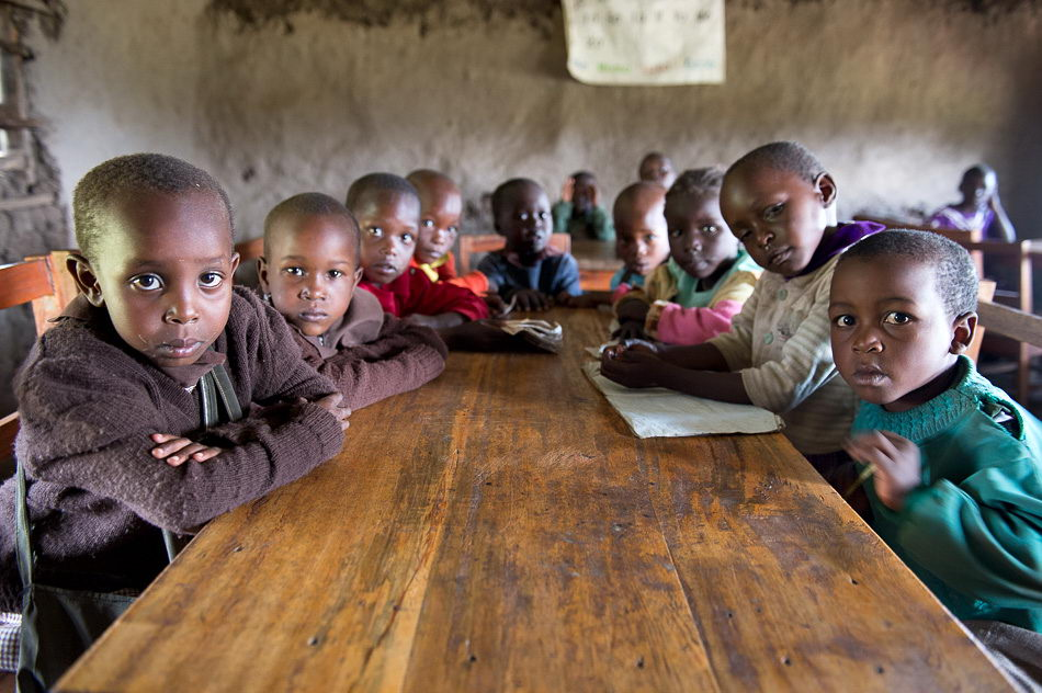 Kenya Facts Facts For Kids