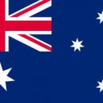 Australia Information for Kids – History, Government, Geography, Climate, People,  Plants and Animals