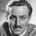 Walt Disney Facts For Kids | Co-founder of Mickey Mouse