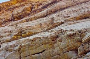 Marble rock - Metamorphic rocks for kids