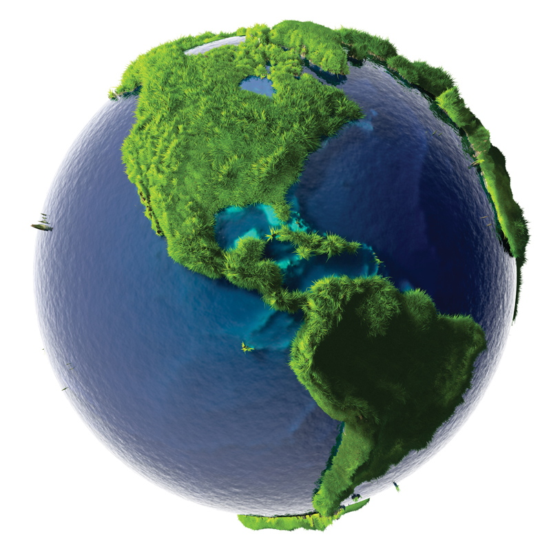 North america facts for kids history geography people for Interesting facts north america