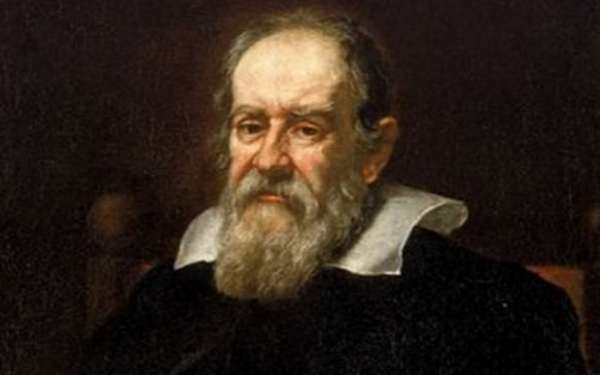 History for Kids: The Illustrated Life of Galileo Galilei