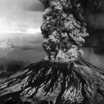 Volcano Facts For Kids – Amazing Facts About Volcano