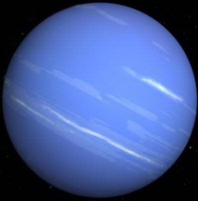 neptune facts for kids | neptune